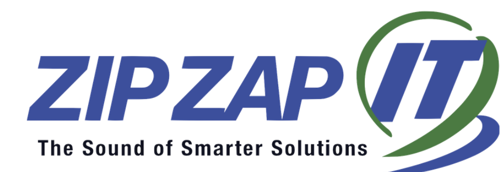 Zip Zap IT